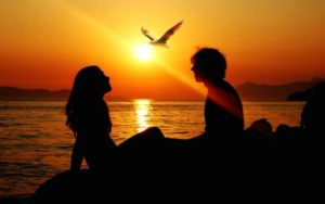 Chuẩn bị cho người trẻ bước vào đời sống hôn nhân: Huyền nhiệm con người