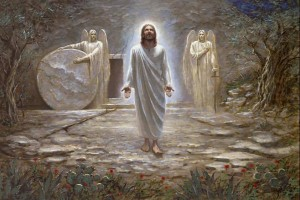 Làm Sao Biết Chắc Là Đức Giêsu Đã Sống Lại?