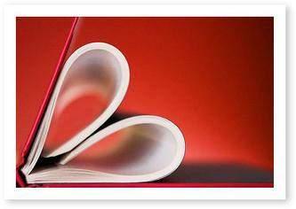 Chuyện tình yêu và lý trí
