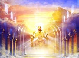 Nhân Bản Kitô Giáo_ Bài 7