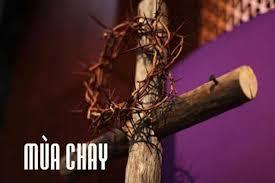 Có thể cử hành Thánh lễ ngoại lịch trong Mùa Chay không?