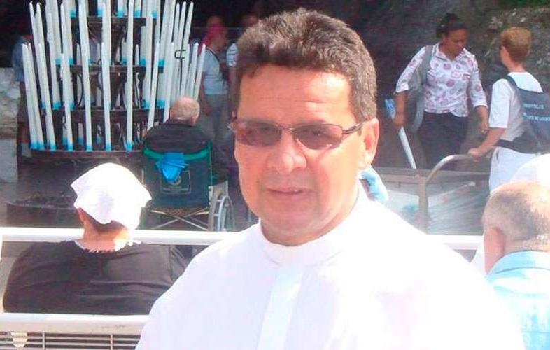 Colombia: Bổ nhiệm giám mục Dorada-Guaduas