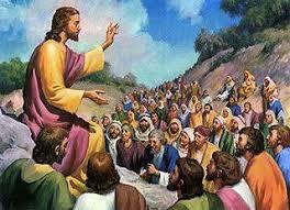 Con đường thập giá dẫn đến vinh quang