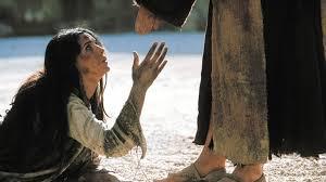 Cơn Thịnh Nộ Của Các Thánh
