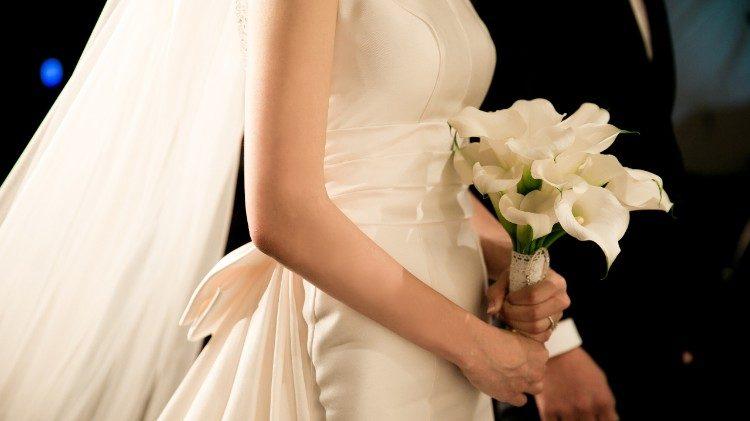 Công bố hướng dẫn chuẩn bị cho hôn nhân hỗn hợp giữa Công giáo và Tin Lành Pháp