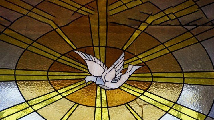 """ĐTC liên kết với tuần cầu nguyện đại kết """"Xin cho Nước Chúa trị đến"""""""