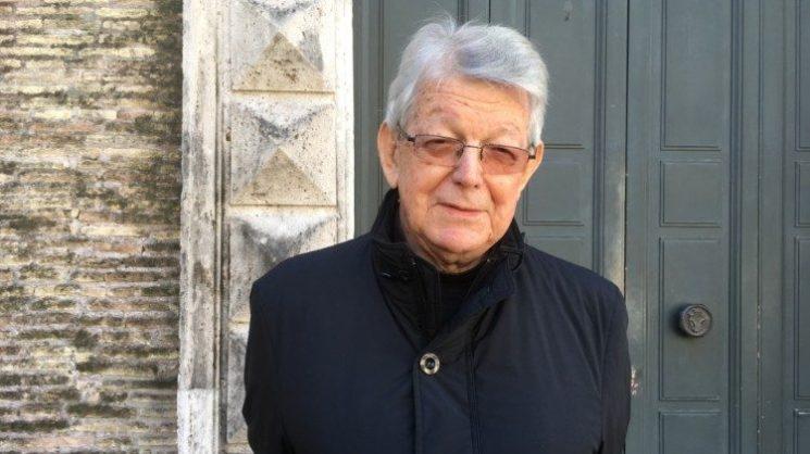 """Đức Giám mục Erwin Kräutler: """"Thượng hội đồng phải quyết định phong chức phó tế cho phụ nữ"""""""