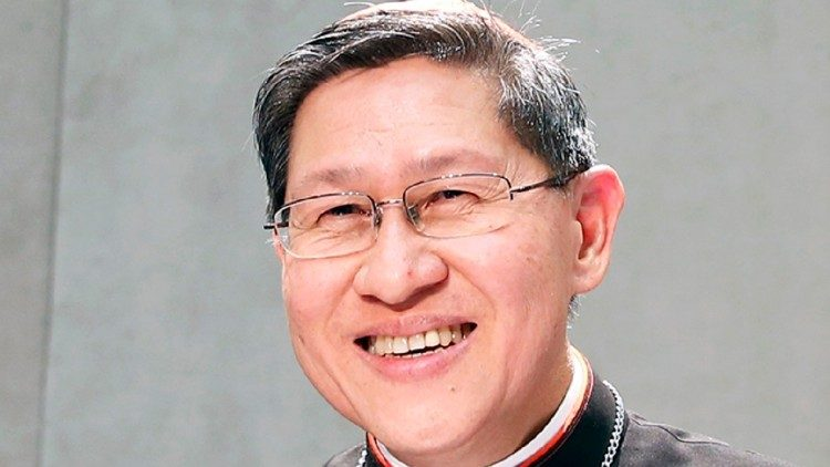 Linh đạo là con tim của truyền giáo