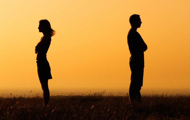 Những hình thái cách ly dễ gây tổn thương tình nghĩa vợ chồng - tt