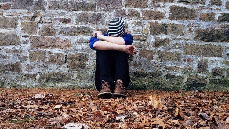 Trung tâm lắng nghe để đồng hành với những người cô đơn