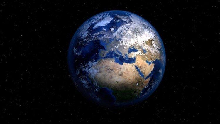 Đại học Giáo hoàng Salêdiêng tổ chức hội nghị về Ngày Trái đất