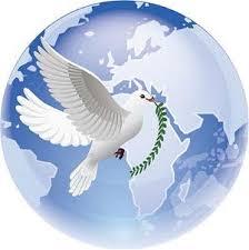 Dấu Chỉ Của Hòa Bình.