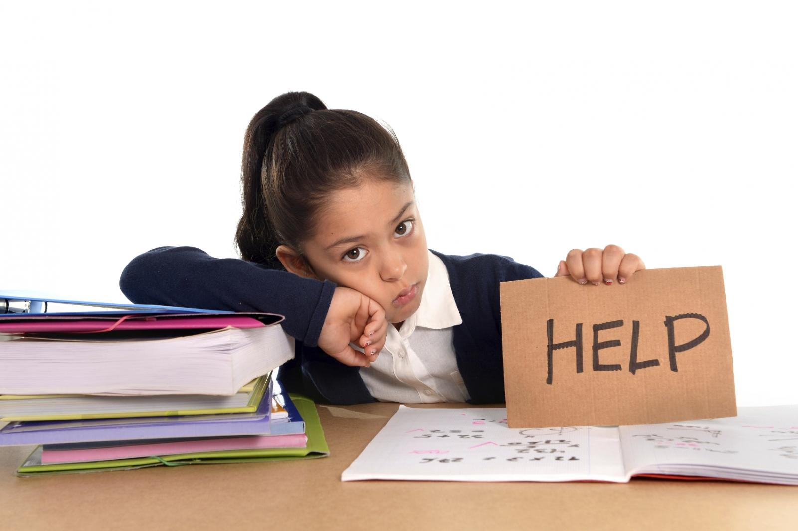 Đi du học thường gặp phải những khó khăn gì?