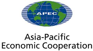 Diễn đàn Hợp tác Kinh tế châu Á-Thái Bình Dương (APEC)