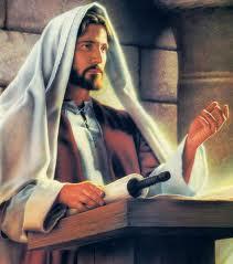 Bài 45: Điều Răn Thứ Sáu & Thứ Chín