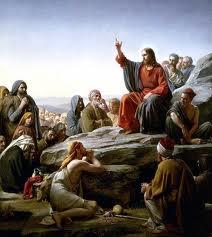 Bài 46: Điều Răn Thứ Bảy