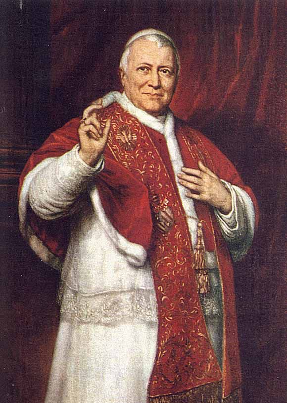 Đố bạn biết vị Giáo Hoàng nào đã viếng thăm châu Mỹ đầu tiên?