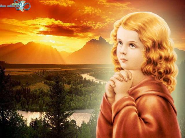 Đời sống thánh hiến là một lối sống đặc biệt