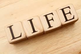 Đời sống vĩnh cửu là gì?