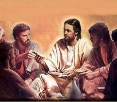 Đón tiếp Chúa qua tha nhân