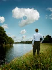 Dòng sông và Dòng đời