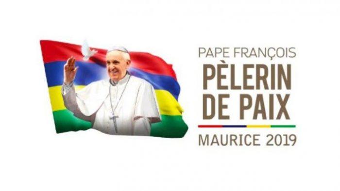 Giáo phận Port-Louis chu đáo tỉ mỉ chuẩn bị cho chuyến tông du Đức Phanxicô đến đảo Maurizio