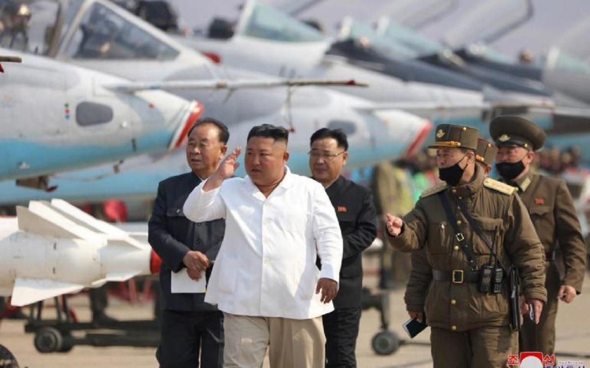 Các quan chức Hàn Quốc kêu gọi sự cẩn trọng giữa các bài báo nói về việc nhà lãnh đạo bắc Hàn lâm bệnh