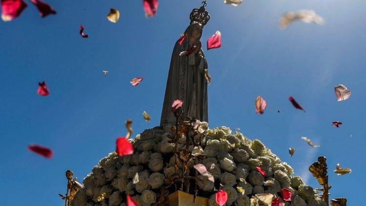 Thị trưởng Brazil hủy bỏ sự kiện văn hóa báng bổ Đức Mẹ