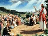 Việc rao giảng có còn cần thiết không?