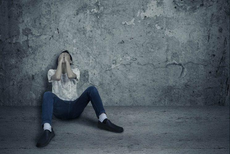 Dụ ngôn lò sưởi hay Chúa quá nhân lành, vì sao lại có đau khổ?