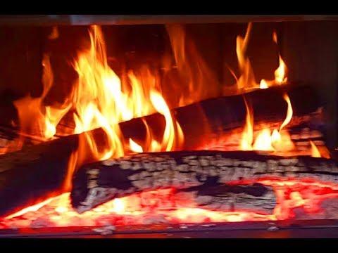 Dụ ngôn ngọn lửa hay vì sao một tín hữu kitô không thể tin ở Chúa Giêsu mà lại loại bỏ Giáo hội?