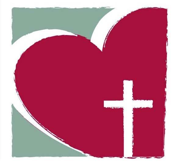 Đức bác ái Kitô Giáo là gì, và quan trọng ra sao?