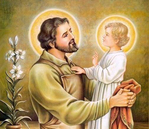 Đức Cha sẽ cử hành Thánh lễ với Ơn Toàn Xá vào hai ngày 19/3/2021 và 01/5/2021