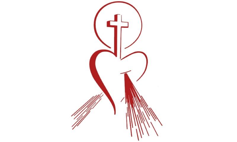 Đức Giáo Hoàng dâng lễ kính Lòng Chúa Thương Xót