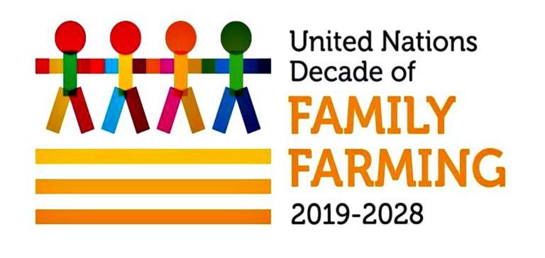 Đức Thánh Cha dẫn ra những lợi ích của gia đình và việc nông nghiệp