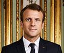 Đức Thánh Cha Phanxicô sẽ tiếp tổng thống Pháp vào ngày 26 tháng 6