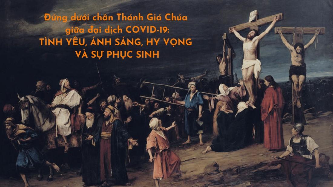 dungduoichanthanhgiachuagiuadaidichcovid19