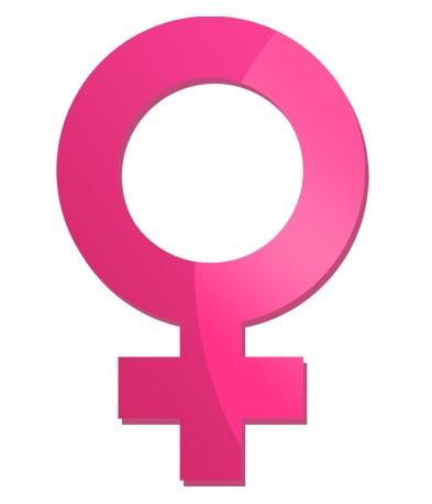 Được làm phụ nữ là một hồng ân