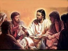 Dứt khoát để theo Chúa