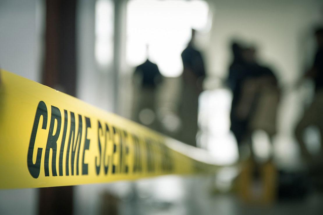 FBI: 76 tội ác vì hận thù đức tin Công Giáo đã diễn ra tại Hoa Kỳ trong năm 2017