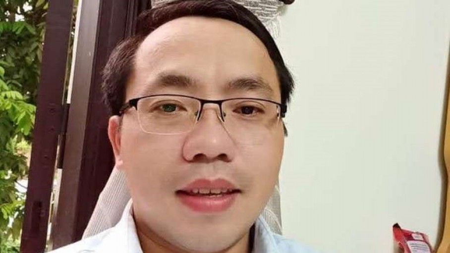 Việt Nam: Linh mục đầu tiên người H'mong