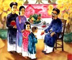 Giao ly Du Tong_Phan III_Bai 29