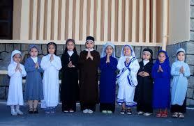 Giải thích chữ viết tắt sau tên các Linh Mục – Tu Sĩ dòng tại Việt Nam