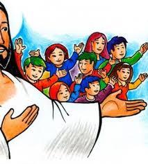 Giáo dân có thể làm gì giúp các linh mục ?