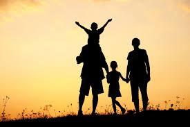 Giáo dục gia đình - những thách đố mới