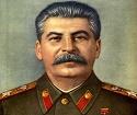 Giáo Hội Công Giáo Nga tưởng nhớ nạn nhân của chủ nghĩa cộng sản