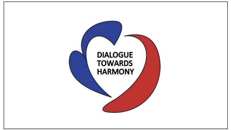 Giáo hội Philippines: Năm 2020, Năm của Đại kết, Đối thoại liên tôn và Dân tộc bản địa