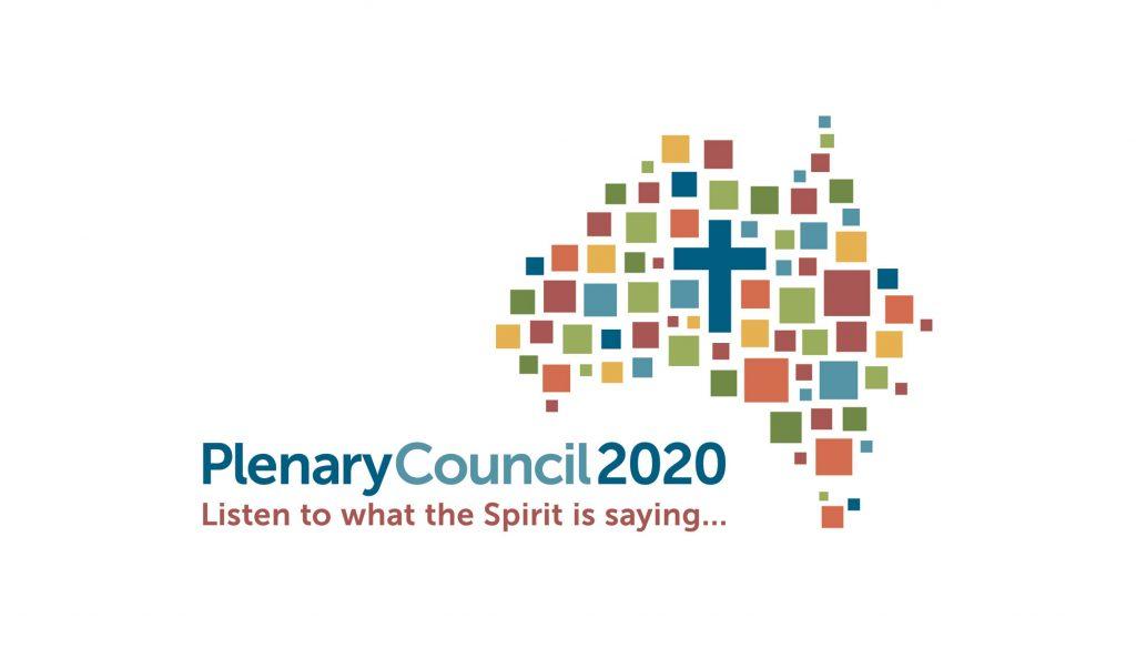 Giáo hội Úc hướng tới Công đồng Toàn thể năm 2020