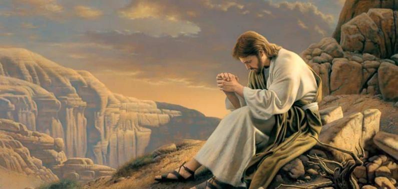 Giáo lý hình ảnh: Chúa nhật V Thường niên - Năm B