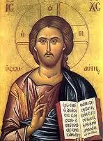 Tài liệu học hỏi về Năm thánh Giáo phận